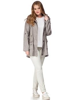 Куртка Re Vera 17002066