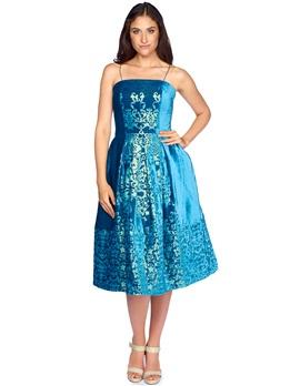 Платье LARUSMIANI 77577