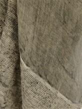Шарф Faliero Sarti 2063 68% модал, 18% кашемир, 11% шёлк, 3% вискоза Оливковый Италия изображение 1
