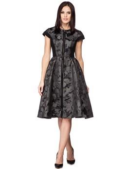 Платье Giles GL5021