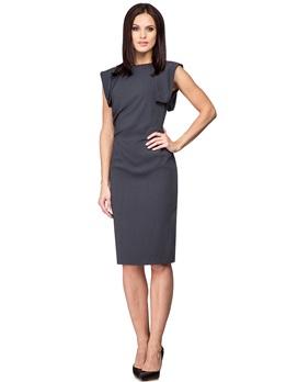 Платье Vionnet ABVAL13013