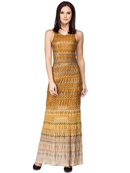 Платье Missoni 172145