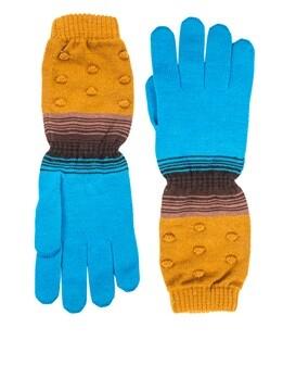 Перчатки Missoni 172816