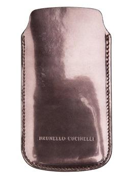Чехол Brunello Cucinelli 0383