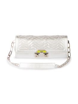 Клатч-сумка Missoni 174980