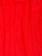 Палантин Colombo 0009VD 85% кашемир 15% шёлк Красный Италия изображение 1