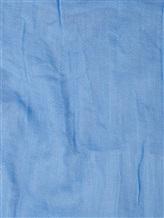 Палантин Colombo 0009VD 85% кашемир 15% шёлк Голубой Италия изображение 1