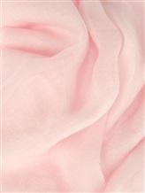 Палантин Colombo 0009VD 85% кашемир 15% шёлк Розовый Италия изображение 1