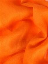 Палантин Colombo 0009VD 85% кашемир 15% шёлк Оранжевый Италия изображение 1