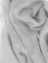 Палантин Colombo 0009VD 85% кашемир 15% шёлк Серый Италия изображение 1