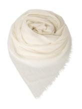 Шаль Malo DTW054 70% кашемир, 30% шёлк Натуральный Италия изображение 1