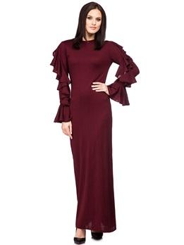 Платье Francesco Scognamiglio MA05B