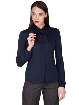 Блуза TOMBOLINI RDJ3
