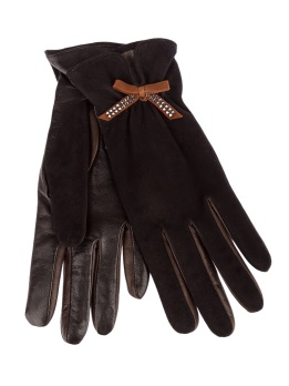 Перчатки Piero Restelli 80