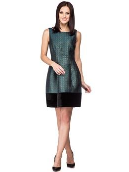 Платье LARUSMIANI 77579