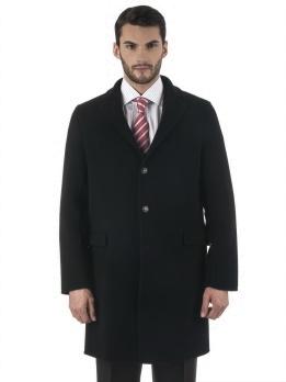 Пальто Massimo Alba AUSTIN