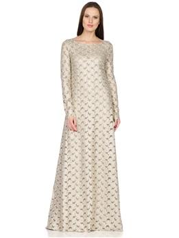 Платье Giles GL5038
