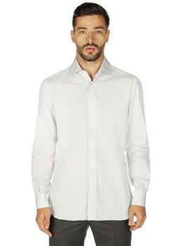 Рубашка ISAIA FRANK