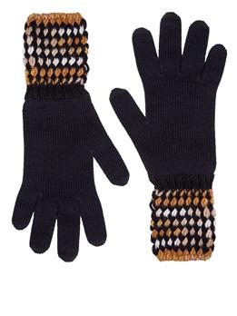 Перчатки Missoni 172853
