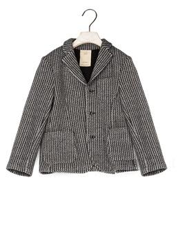 Пиджак 120% Lino 8201F221