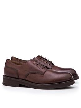 Ботинки Brunello Cucinelli 138