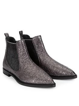 Ботинки Henry Beguelin SD2846