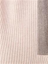 Платье Brunello Cucinelli 158A99 100% кашемир Светло-бежевый Италия изображение 4