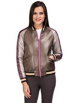 Куртка Herno GI203DM