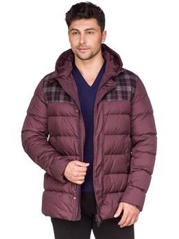Куртка Herno PI0275U