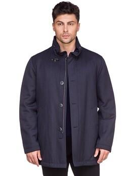 Куртка FAY NAM13330510