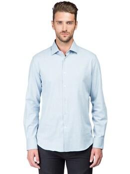 Рубашка Ingram IU8366