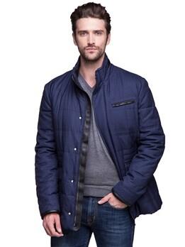 Куртка LARUSMIANI 023269