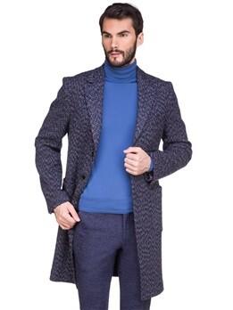 Пальто Missoni 533770