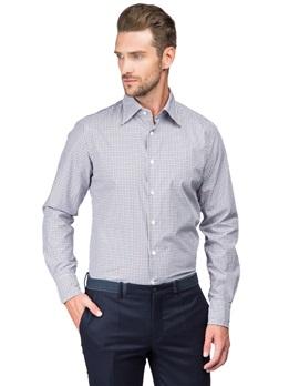 Рубашка Bolzonella R1KI0VL