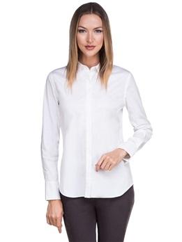 Рубашка Brunello Cucinelli 50M36