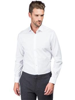 Рубашка Ingram ZEFFIR0