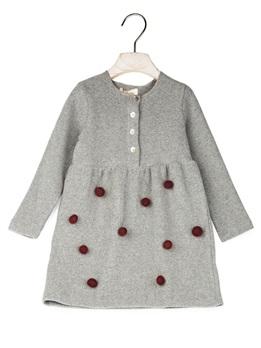 Платье Olive 1090