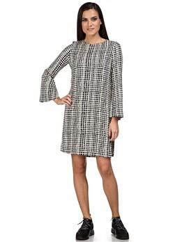 Платье Semi COUTURE P6IT02