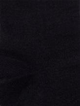 Носки Brunello Cucinelli 945019 90% кашемир, 10% полиэстер Черный Италия изображение 1