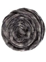 Палантин Brunello Cucinelli 015 50% шерсть, 50% альпака Серо-синий Италия изображение 0