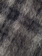 Палантин Brunello Cucinelli 015 50% шерсть, 50% альпака Серо-синий Италия изображение 1