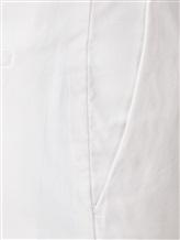Брюки Brunello Cucinelli E1450 98% хлопок, 2% эластан Натуральный Италия изображение 4