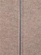 Кардиган Brunello Cucinelli 00106 100%кашемир Светло-коричневый Италия изображение 5