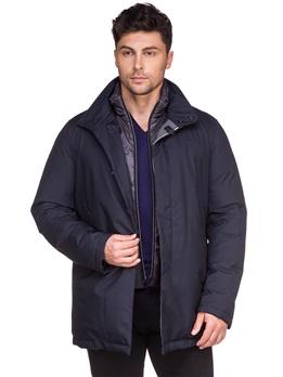 Куртка FAY NAM37330590