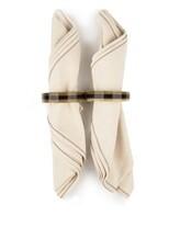 Набор Brunello Cucinelli 003 76% хлопок, 24% вискоза Натуральный Италия изображение 1
