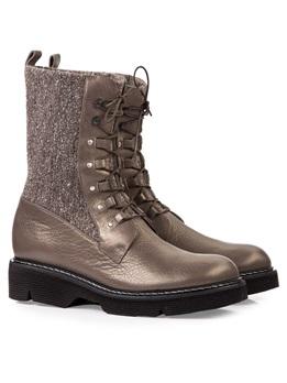 Ботинки Henry Beguelin SD2811