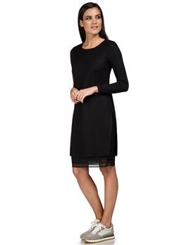 Платье Peserico S02817J0