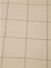 Коврик Brunello Cucinelli 944425 100%хлопок Светло-серый Италия изображение 1