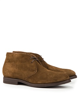 Ботинки Brunello Cucinelli 007
