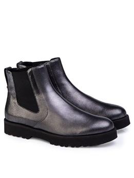 Ботинки HOGAN HXW2590S270